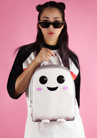 LBCasper Kitsch Backpack
