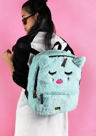 LBSienna Kitsch Backpack