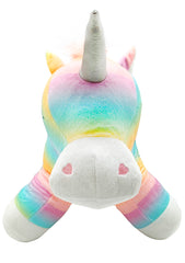 Dreamy Unicorn Pony Crossbody