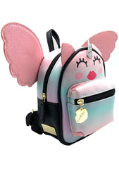 Wonderland Pixie Mini Backpack