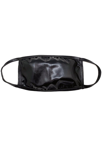 X LASR Bad Behavior Dust Mask