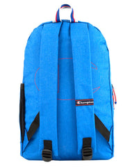 Supercize Backpack in Blue