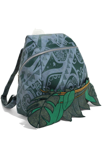 X Disney Maui Backpack