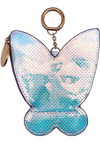 X Disney Tinkerbell Coin Purse