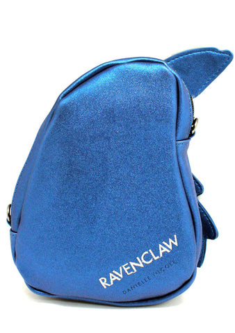 X Harry Potter Ravenclaw Crossbody Bag