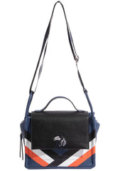 Danielle Nicole X Harry Potter Ravenclaw Shoulder Bag