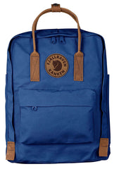 Kanken No. 2 Backpack in Deep Blue