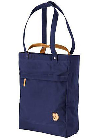 Totepack No. 1 in Navy