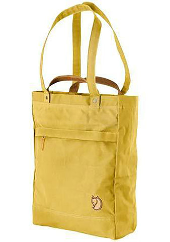 Totepack No. 1 in Ochre