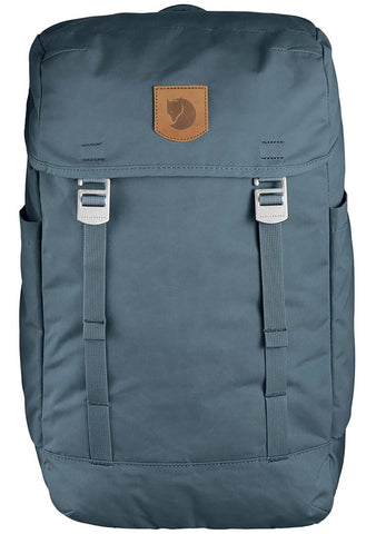 Greenland Top Backpack in Dusk