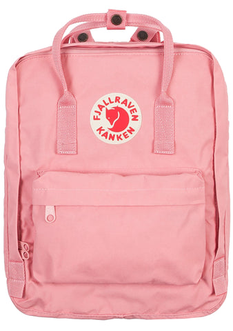 Kanken Backpack in Pink