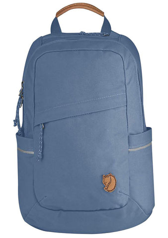 Raven Mini Backpack in Blue Ridge