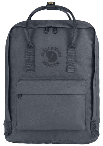 Re-Kanken Backpack in Slate