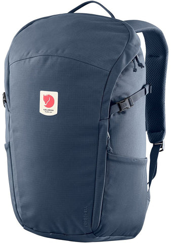 Ulvo 23 Backpack in Mountain Blue