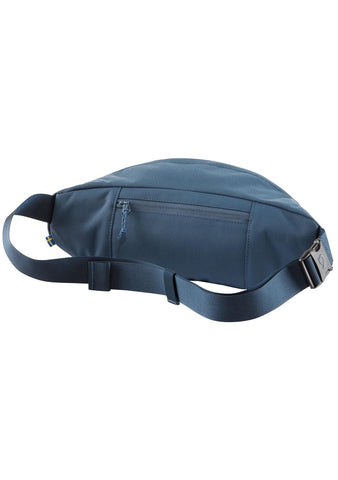 Ulvo Large Hip Pack in Mountain Blue