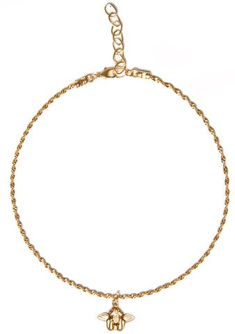 Frasier Sterling Heaven Sent Choker