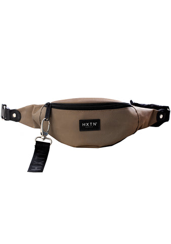 Prime One Bum Bag in Olive