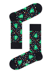 Christmas Socks 3PK Gift Box Set