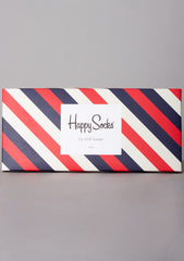 Stripe Gift Set of 4