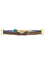 HIPANEMA Cozy Bracelet
