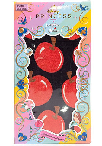 X Disney Snow White Still The Fairest Tights