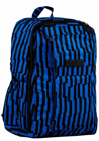 Ju-Ju-Be Onyx Electric Black Mini Be Backpack