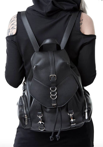 Misha Backpack