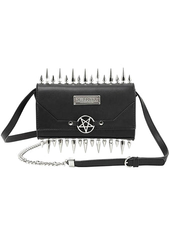 She Devil Crossbody Bag