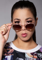 Bethany Dawn Sunglasses