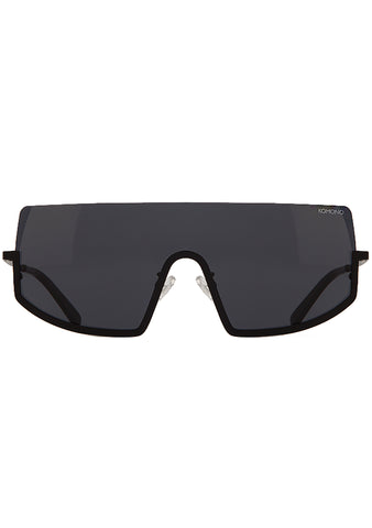 CRAFTED Sonny Midnight Sunglasses