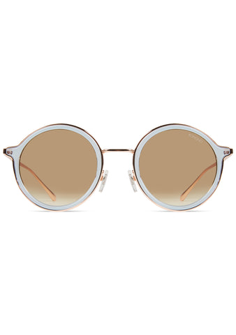 Komono John John Dawn Sunglasses