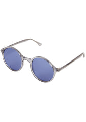 KOMONO Madison Zircon Sunglasses
