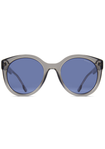 KOMONO Ellis Zircon Sunglasses