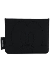 X Disney Mickey Mouse Oh Boy Cosplay Cardholder