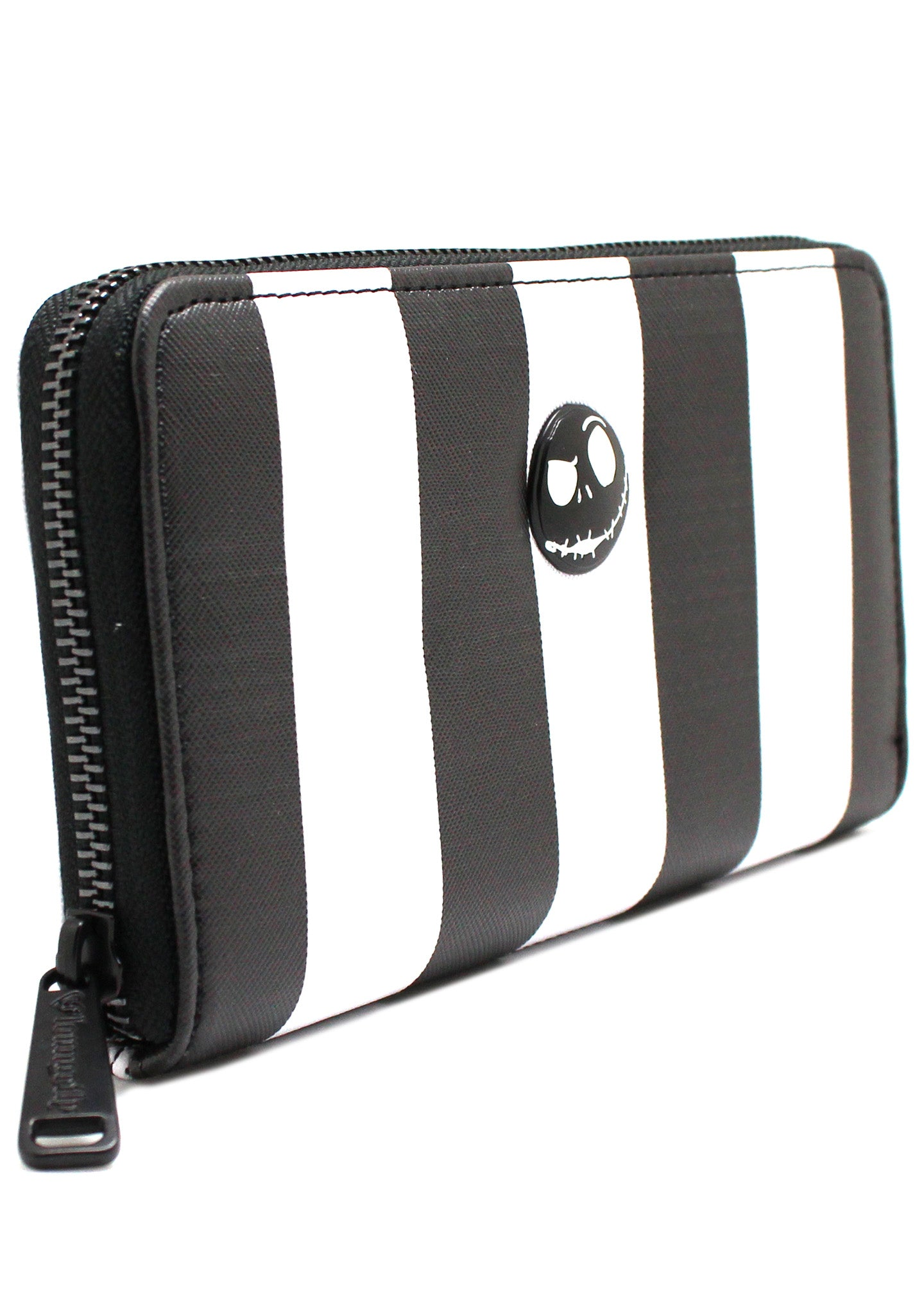LOUNGEFLY | Shop Loungefly X Nightmare Before Christmas Jack Striped ...