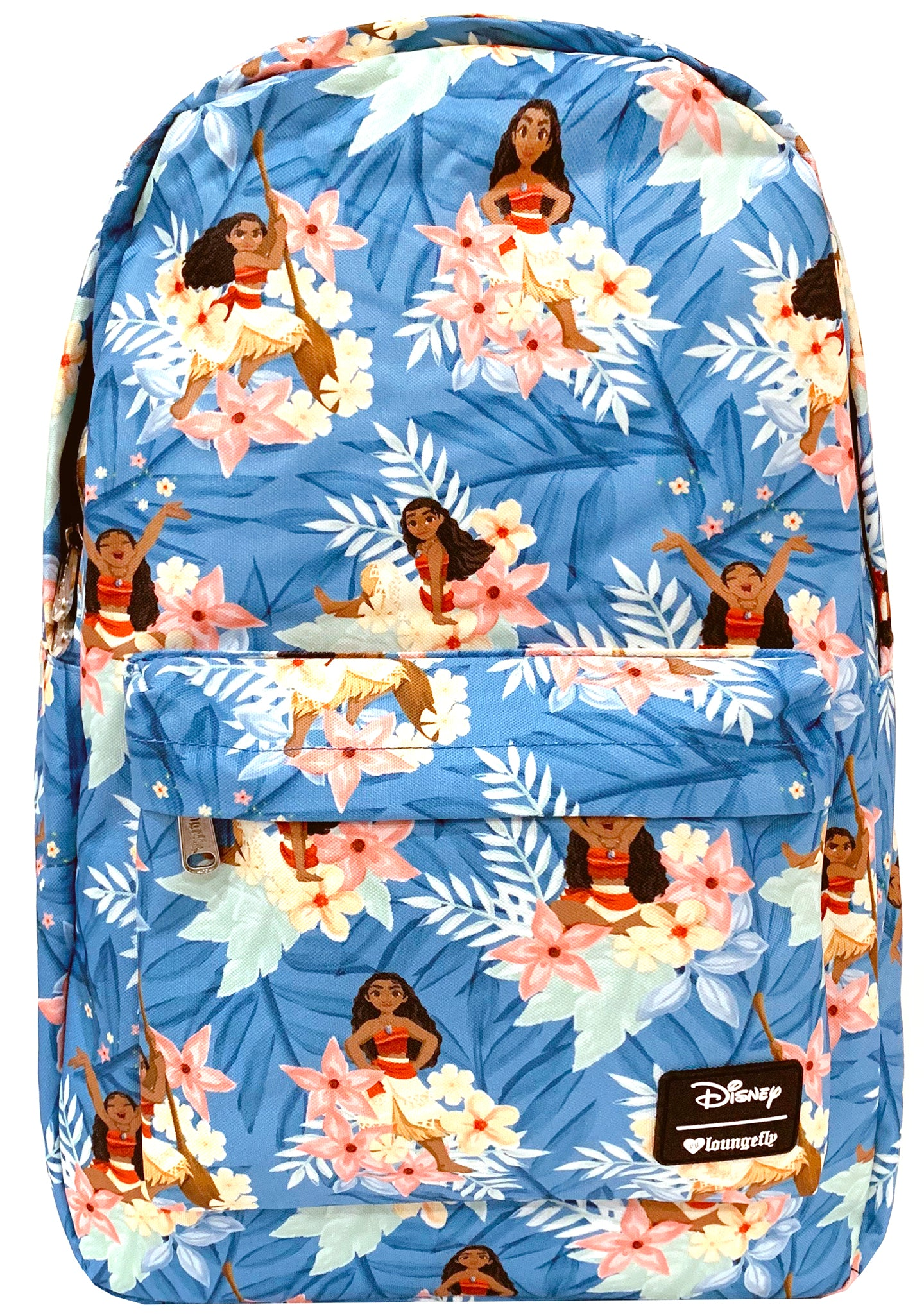 Prime X Disney Moana Leaves Aop Backpack Beatyapartments Chair Design Images Beatyapartmentscom