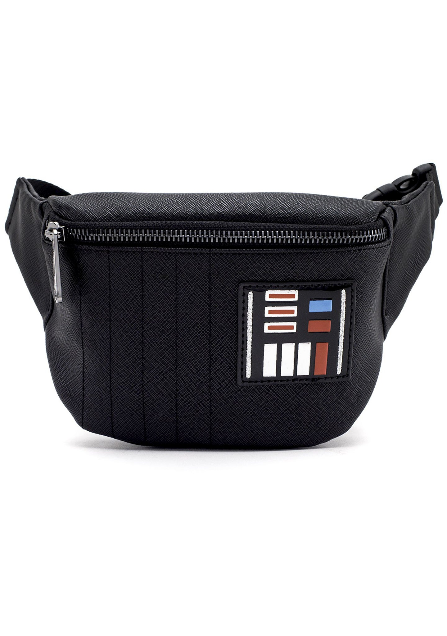 X Star Wars Darth Vader Fanny Pack