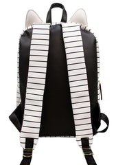 LBApollo Kitsch Backpack