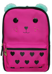 LBBerry Kitsch Backpack