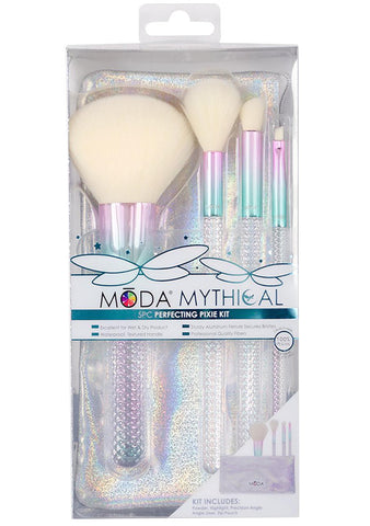 Mythical Perfecting Pixie 5PC Kit