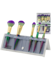 Mythical Sweet Siren 6PC Travel Kit