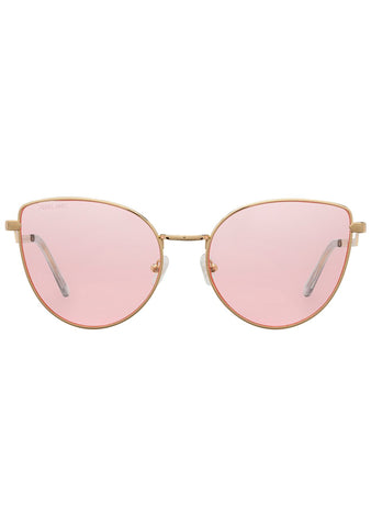 9be0ab921641 Baby Girl Sunglasses in Bunny. Baby Girl Sunglasses in Bunny · Thomas James  LA