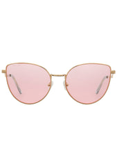Thomas James LA by Perverse Baby Girl Sunglasses