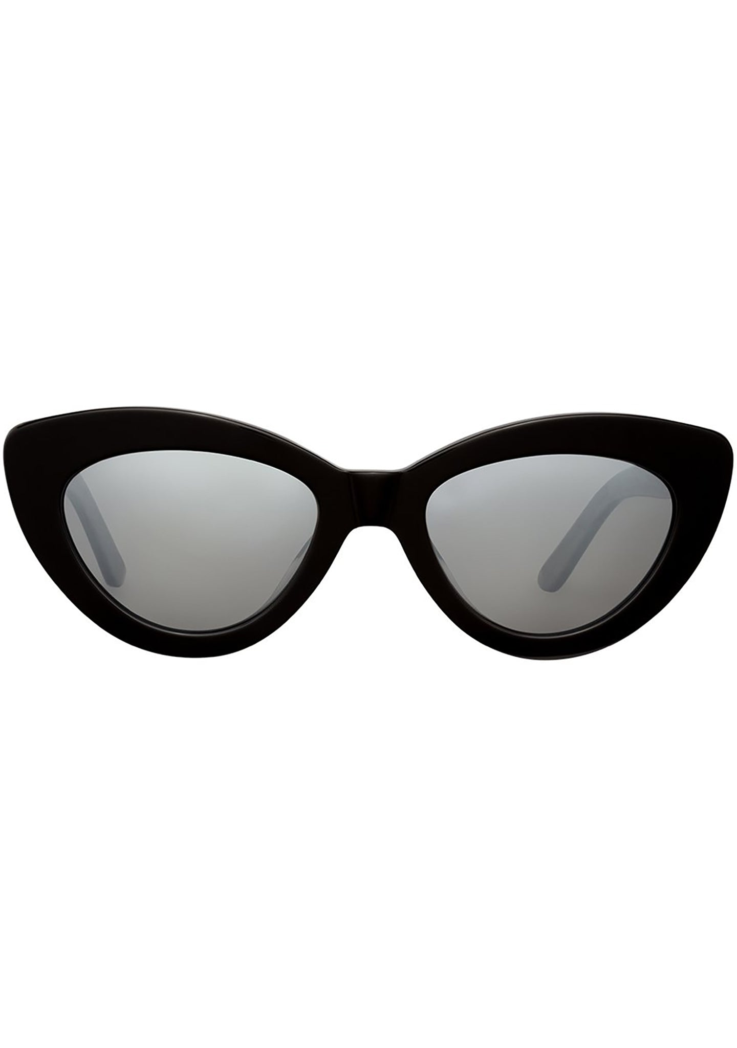 4f385b51a34c ... Shop Thomas James LA by Perverse JJ Sunglasses in Tuxedo at  LAStyleRush.com. JJ Sunglasses in Tuxedo