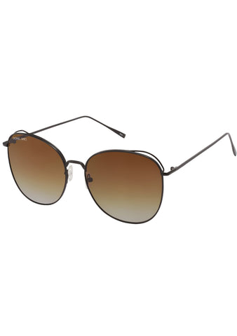 b43011bc8b5e Joy Sunglasses in Diella · Thomas James LA