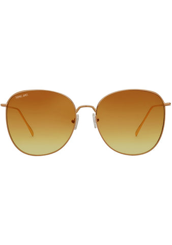 Thomas James LA Joy Sunglasses in Issac
