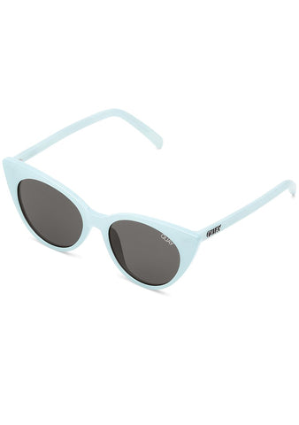 Aphrodite Sunglasses in Mint