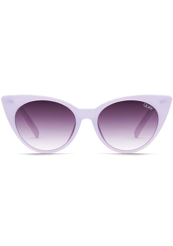 Aphrodite Sunglasses in Purple