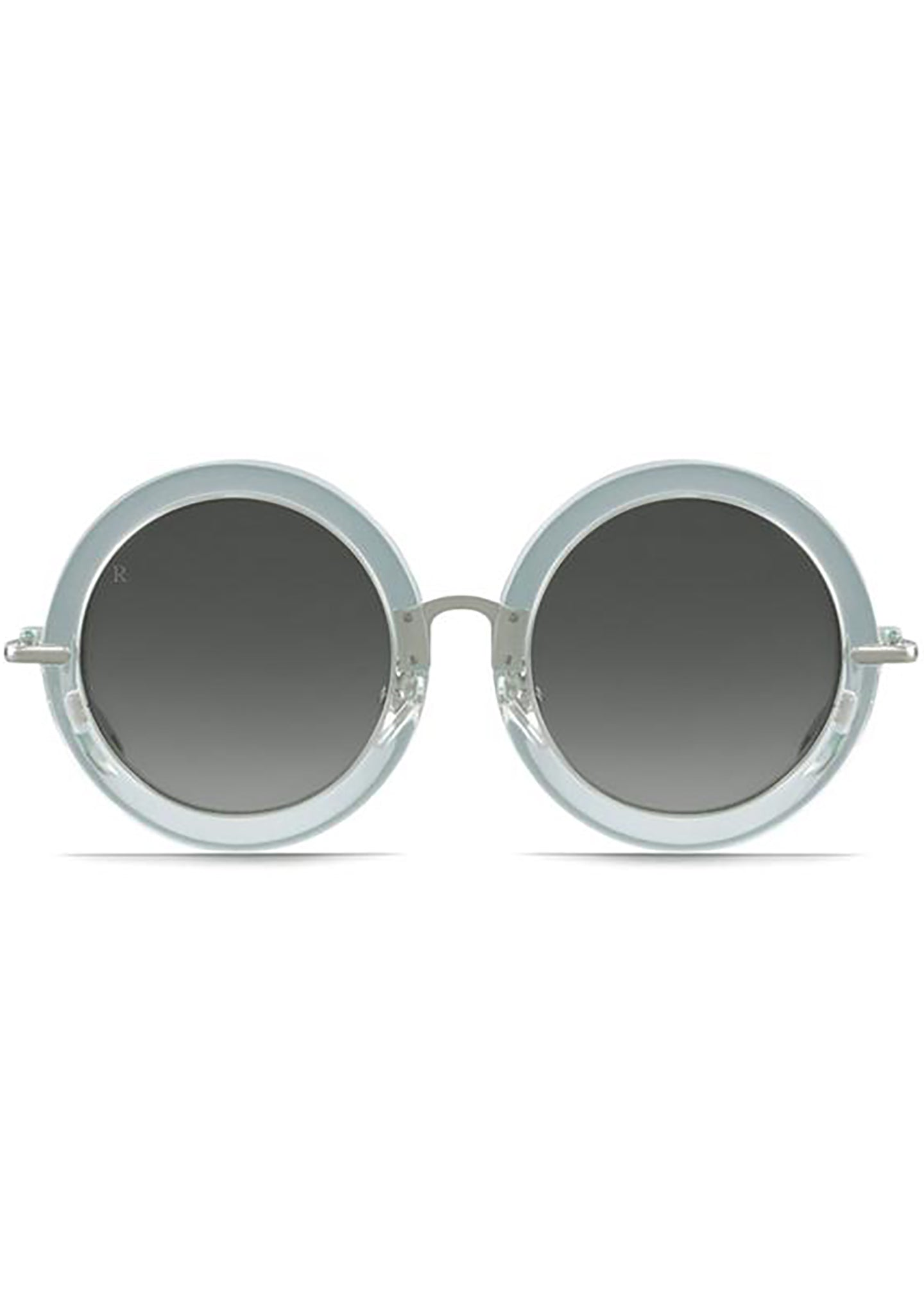 RAEN Optics Nomi Sunglasses in Current