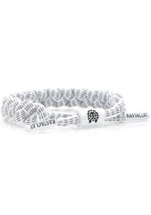 CORE Toll Road Reflective Bracelet